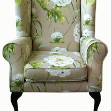 Polstermöbel: Sessel, Sofas, Ein- & Zweisitzer von STEEN DESIGN