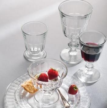 perigord prosecco sekt fl te glas aus frankreich von la rochere la cassetta. Black Bedroom Furniture Sets. Home Design Ideas