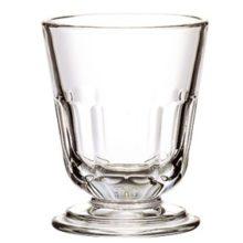 La Rochere Glas Becher gobelet PERIGORD