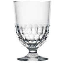 La Rochere Glas gross ARTOIS