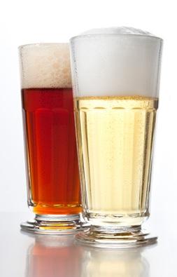 La Rochere Longdrink Bier Glas PERIGORD 2