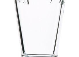 La Rochere Longdrink Glas ABEILLE Biene