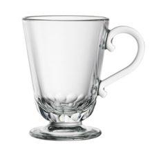 La Rochere Teeglas mug LOUISON 1