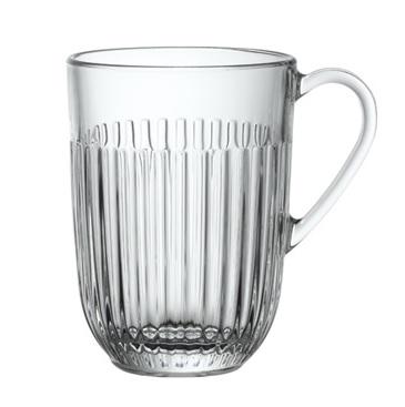 La Rochere Teeglas mug QUESSANT 1