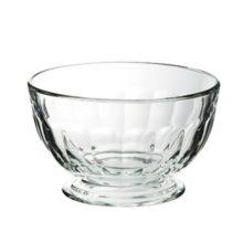 La Rochere Glas Schüssel Schale bol PERIGORD
