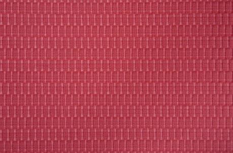 meterstoff dream weaver petal stoff uni rosa pink la cassetta. Black Bedroom Furniture Sets. Home Design Ideas