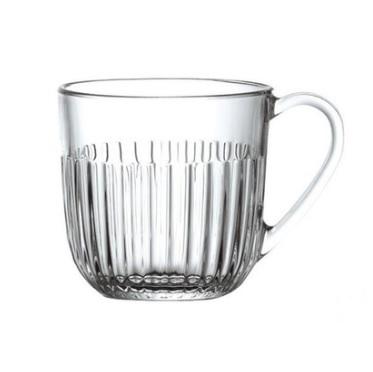 La Rochere Mug Tasse Häferl Tee QUESSANT klein La Cassetta