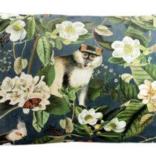 Kissenhülle 50x70cm DARWIN Dschungel STEEN DESIGN online kaufen La Cassetta