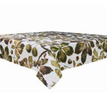 LAZIS Tischwäsche Tischdecken Tischläufer