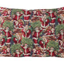 Kissen für Weihnachten